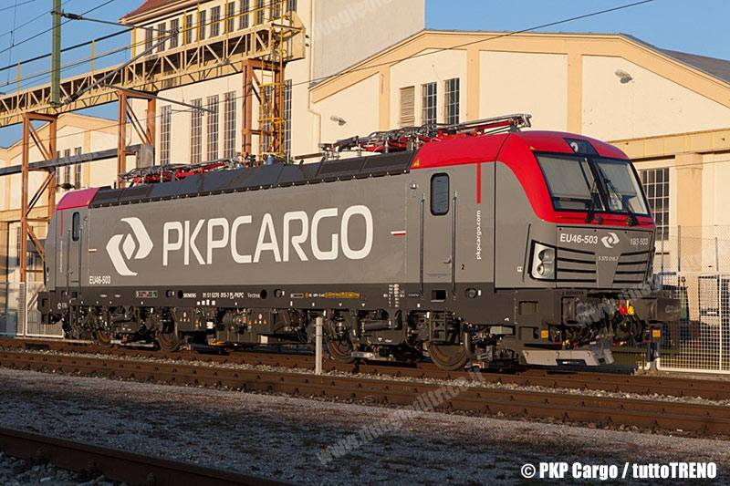 PKPCargo-EU46_503-Vectron-TestMonacoSiemens-2015-12-28