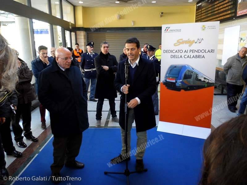 Presentazione_ATR220-ORAZIO_IACONO__MARIO_OLIVERIO-Inaugurazione