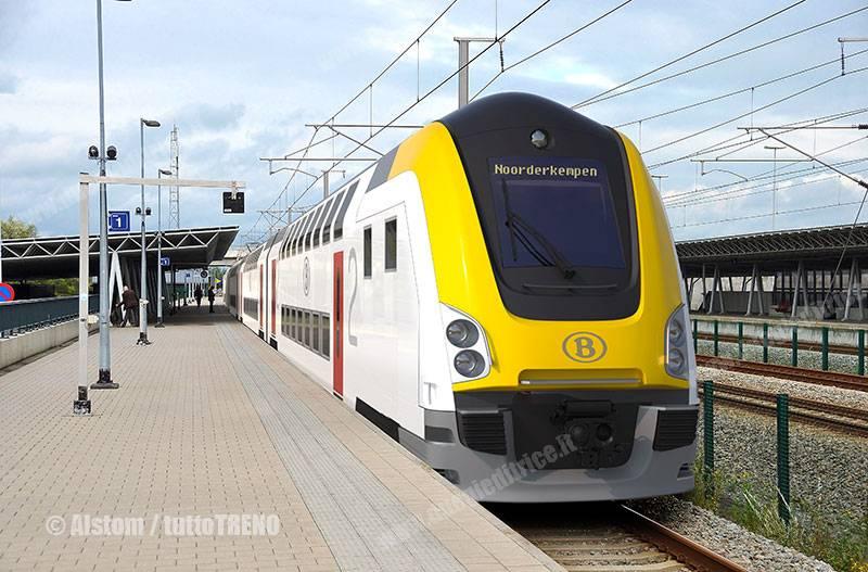 SNCB-NMBS-M7train-Bombardier_Alstomconsortium_tuttoTRENO_wwwduegieditriceit