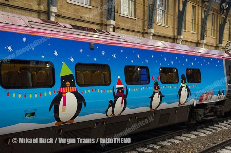 VirginTrain-Pendolino-Penguilino-London-2015-12-01-MikaelBuck-VirginTrains_tuttoTRENO_wwwduegieditriceit-a