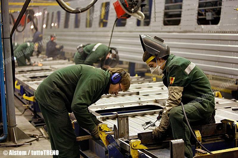 21980-MedRes-FactoryTMHTverRussiaNovember2008-ALS039VB129