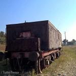 740_284-Morrovalle-2015-ottobre-Giorgetti_Lorenzo_04_tuttoTRENO_wwwduegieditriceit