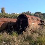 740_284-Morrovalle-2015-ottobre-Giorgetti_Lorenzo_05_tuttoTRENO_wwwduegieditriceit