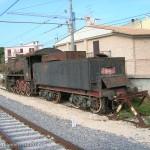 FS740_284-CivitanovaM-2008-10-20-foto02-PaoloBartolomei_tuttoTRENO_wwwduegieditriceit