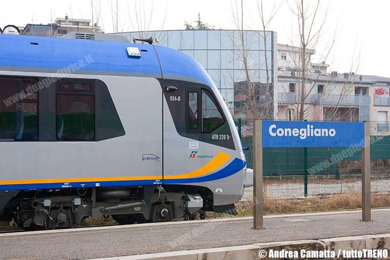 ATR220_034-PresentazionePrimoSwingVeneto-Conegliano-2016-02-22-CamattaA-IMG_3176