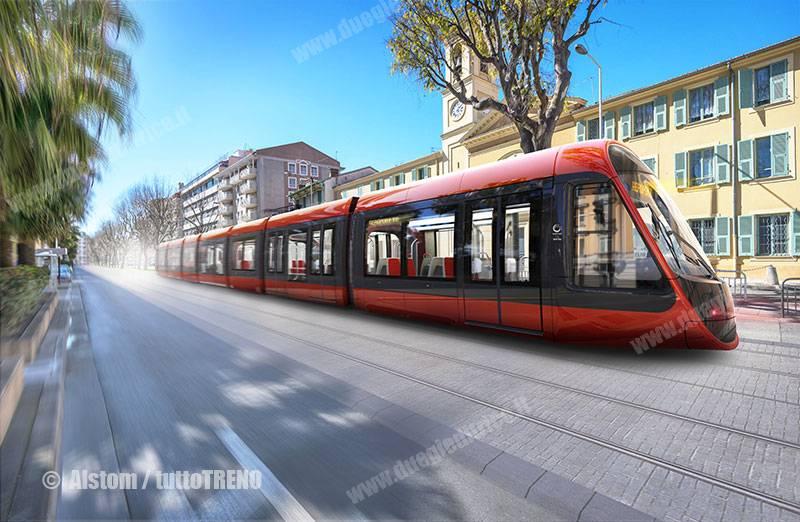 Alstom-OCRE-integration_retouche-color2_18_02_16_tuttoTRENO_wwwduegieditriceit