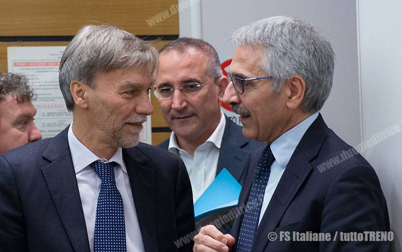 FSItaliane-ConferenzaFSItaliane-MIT-RFI_su_cura_del_ferro-Roma-2016-02-11-fotoFSItaliane-6580_tuttoTRENO_wwwduegieditriceit