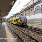 FT-ETR452-presentazione_CAF_Civity-Bari_Centrale-2016-02-11-Lepore_Gabriele-DSCN0824_tuttoTRENO_wwwduegieditriceit