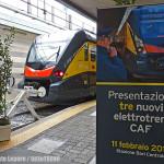 FT-ETR452-presentazione_CAF_Civity-Bari_Centrale-2016-02-11-Lepore_Gabriele-DSCN0845_tuttoTRENO_wwwduegieditriceit