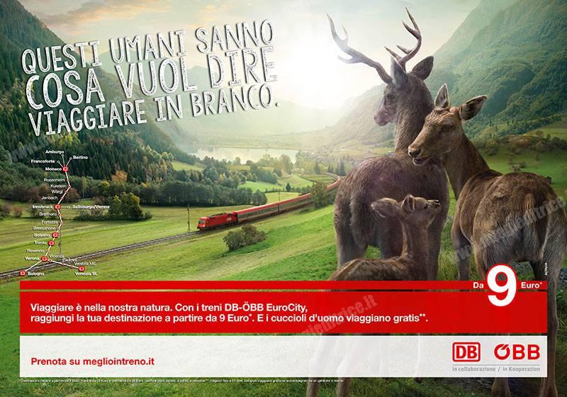 OBB_Campagna2016_soggetto-cervi_02_tuttoTRENO_wwwduegieditriceit