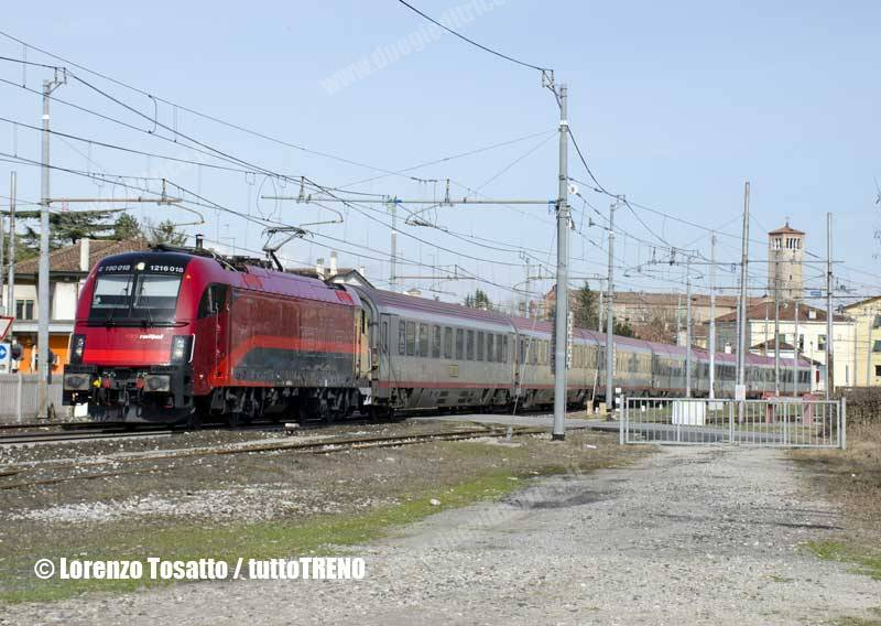 OBB_E190_018-livreaRailjet-EC31WienVenezia-lineaUdineVenezia-Treviso-2016-02-20-TosattoLorenzo-DSC_1390_tuttoTRENO_wwwduegieditriceit