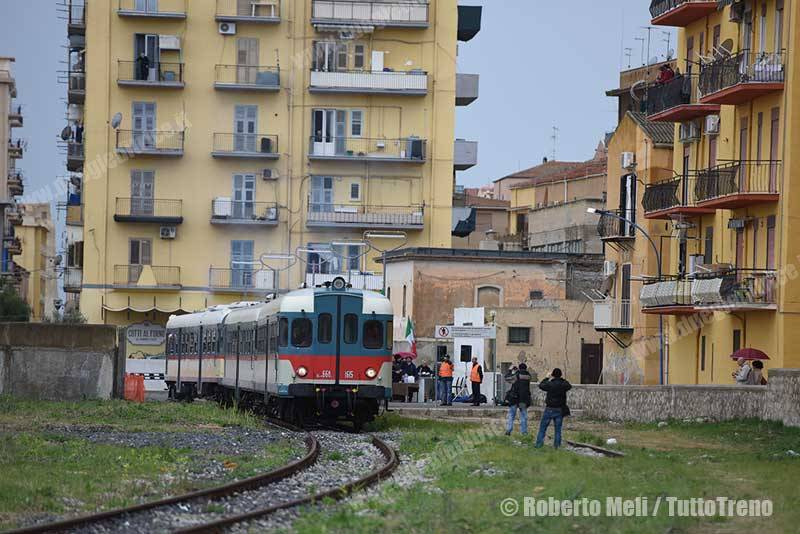 ALn668-trenoinauguralePortoEmpedocleSuccursale-PortoEmpedocle-2016-02-12-MeliRoberto_tuttoTRENO_wwwduegieditriceit-16