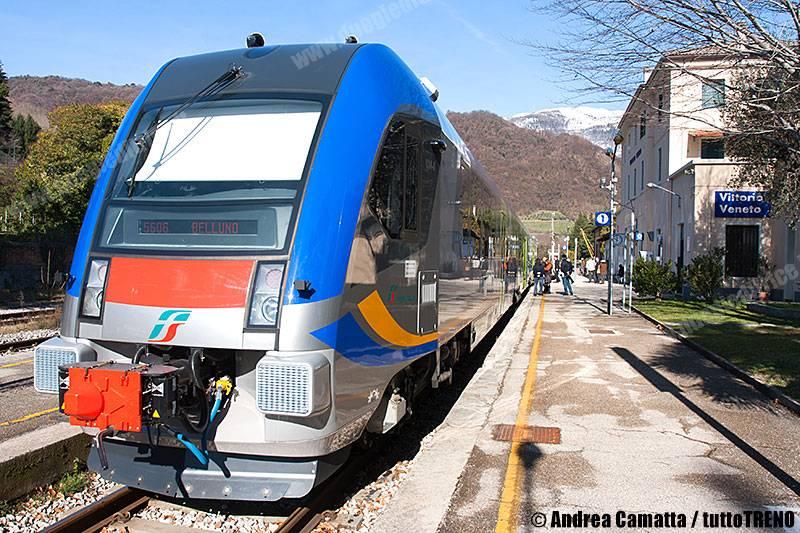 ATR220_034-R5606-PrimaCorsaCommercialeSwingVeneto-VittorioVeneto-2016-03-04-CamattaA-IMG_3894