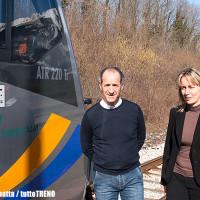 Veneto, avvio consultazioni per nuovo Piano Regionale Trasporti