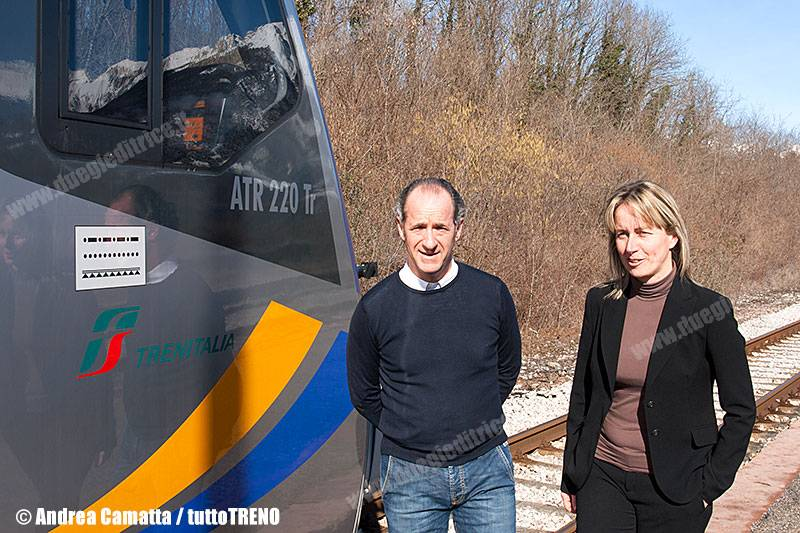 ATR220_034-R5606-PrimaCorsaCommercialeSwingVeneto-ZaiaBerti-StazionePerLAlpago-2016-03-04-CamattaA-IMG_3918
