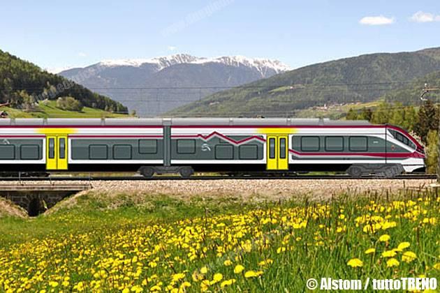Alstom-NuoviJazzTrentino-2016-03-25_1