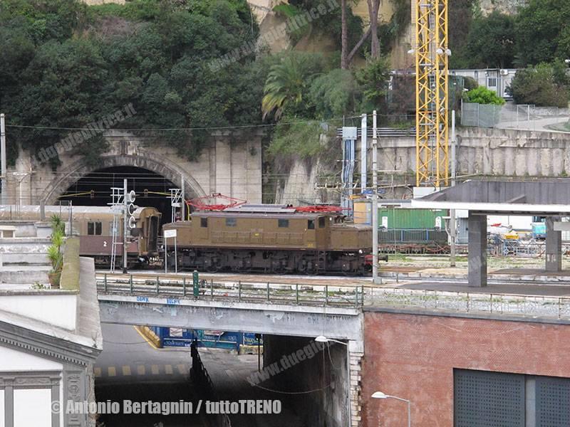 E626_266-FondazioneFS-Reg29029-NaCFPietrarTorreA-NapoliMergellina-2016-03-06-BertagninA-054_tuttoTRENO_wwwduegieditriceit