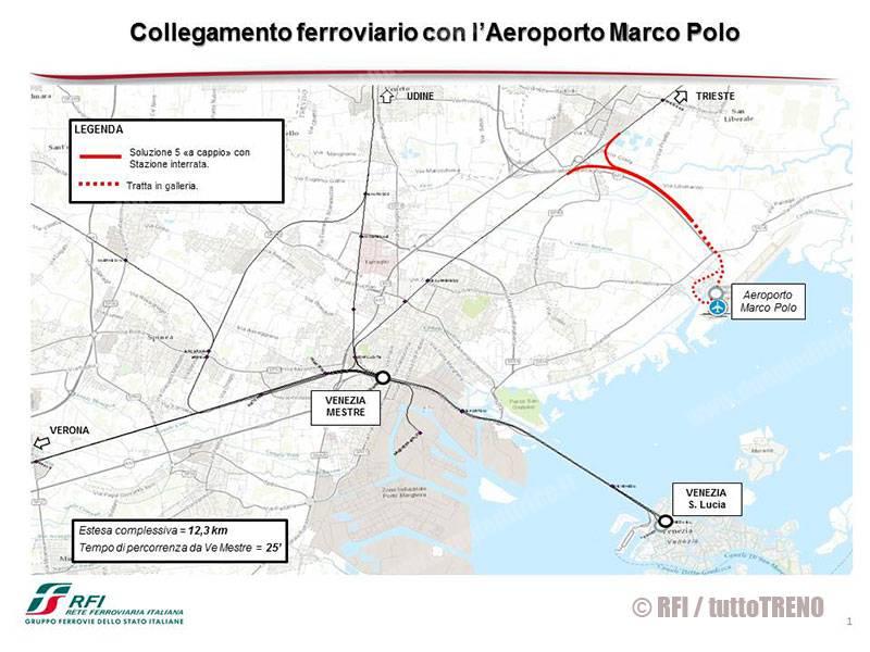 RFI-mappa_collegamento_ferroviario_aeroporto_Venezia_tuttoTRENO_wwwduegieditriceit