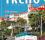 In edicola tuttoTRENO 305 – marzo 2016