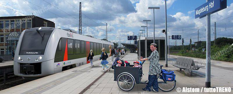 Alstom-CoradiaLint-Abellio-Olanda-2016-04-xx_1