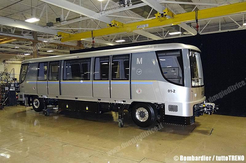 Bombardier-InnoviaAPM300-AeroportoMonaco-2016-04-xx_1