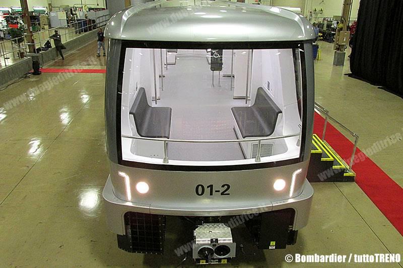 Bombardier-InnoviaAPM300-AeroportoMonaco-2016-04-xx_2