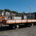 CarroP336-ExMarinaMilitare-PorteAperteMuseoLaSpezia-2016-03-19-P