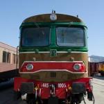 D445_1006-Giornate_FAI_Porte_aperte_DL_LaSpeziaMigliarina-LaSpez