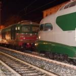 D445_1011_ETR252-Arezzo-2016-03-31-PatelliS-2