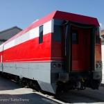 E454_001-Giornate_FAI_Porte_aperte_DL_LaSpeziaMigliarina-LaSpezi
