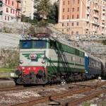 E646_158-TrenoStoricoLaSpeziaMigliarinaMilanoCle-LaSpeziaCle-201
