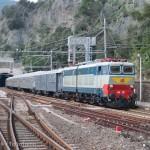 E656_001-Monterosso-2016-03-20-PatelliS2_tuttoTRENO_wwwduegiedit