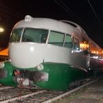 ETR252-Arezzo-2016-03-31-PatelliS6-2
