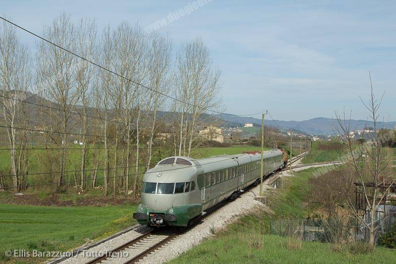 ETR252-E626_311-trasferimentoOMSPorrena-Bibbiena-2016-03-31-Bara