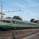ETR252_TFT-E626_311-InvioArezzoPorrena-RestauroETR252-Arezzo-201