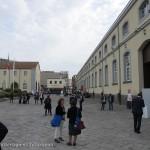 FondazioneFS-StatiGeneraliTurismo-MuseonazionaleFerroviarioPietrarsa-Pietrarsa-2016-04-08-BertagninFra_133_tuttoTRENO_wwwduegieditriceit
