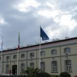 FondazioneFS-StatiGeneraliTurismo-MuseonazionaleFerroviarioPietrarsa-Pietrarsa-2016-04-08-BertagninFra_144_tuttoTRENO_wwwduegieditriceit