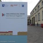 FondazioneFS-StatiGeneraliTurismo-MuseonazionaleFerroviarioPietrarsa-Pietrarsa-2016-04-08-BertagninFra_146_tuttoTRENO_wwwduegieditriceit