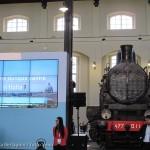 FondazioneFS-StatiGeneraliTurismo-MuseonazionaleFerroviarioPietrarsa-Pietrarsa-2016-04-08-BertagninFra_175_tuttoTRENO_wwwduegieditriceit