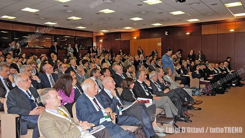 MIT-ANSF-SICUREZZAFERROVIARIA-EUR-ROMA-2016-04-21-DOttaviLuigi-2