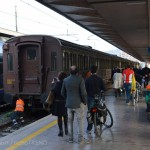 MaratonaFerroviaria-Palermo-2016-04-03-SimonPaoloDSC_2616_tuttoT