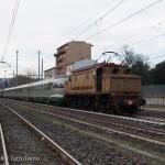 TFT-E626_311_ETR252-Arezzo-2016-03-31-PatelliS-2