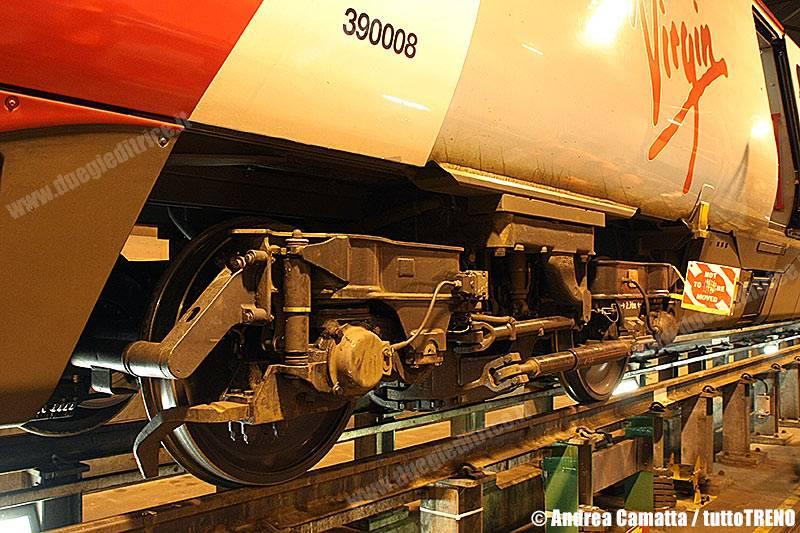 Alstom-RevisionePendolinoVirgin-Manchester-2009-04-15-CamattaA-IMG_6378
