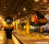 Alstom: completata la ristrutturazione dei Pendolino inglesi