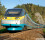 Ferrovie ceche: nuovo portale per tour virtuali dalla cabina di guida