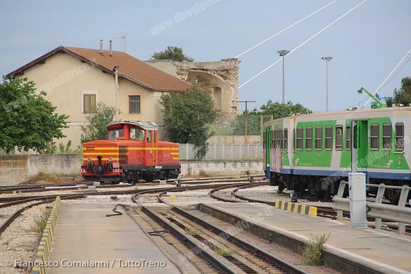 FAL-LM4_603-Treno_Federicus-Bari-2016-04-25-ComaianniFrancesco-IMG_6269_tuttoTRENO_wwwduegieditriceit