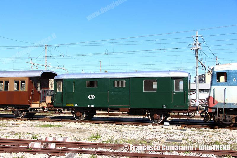 FSE+AISAF+ACUTO-DU951-Lecce-2013-02-11-ComaianniFrancesco-Immagine-045_tuttoTRENO_wwwduegieditriceit