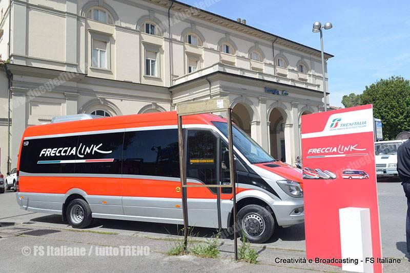 Freccialink-Perugia-2016-05-26-FSI_0082_tuttoTRENO_wwwduegieditriceit