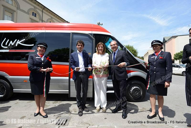 Freccialink-Perugia-2016-05-26-FSI_0243_tuttoTRENO_wwwduegieditriceit