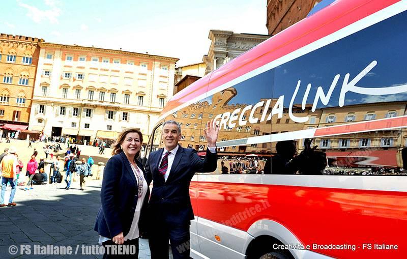 Freccialink-Siena-2016-05-24-FSitaliane-4569_tuttoTRENO_wwwduegieditriceit
